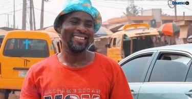 Boripe part 2 Latest Yoruba Movie 2021 Drama