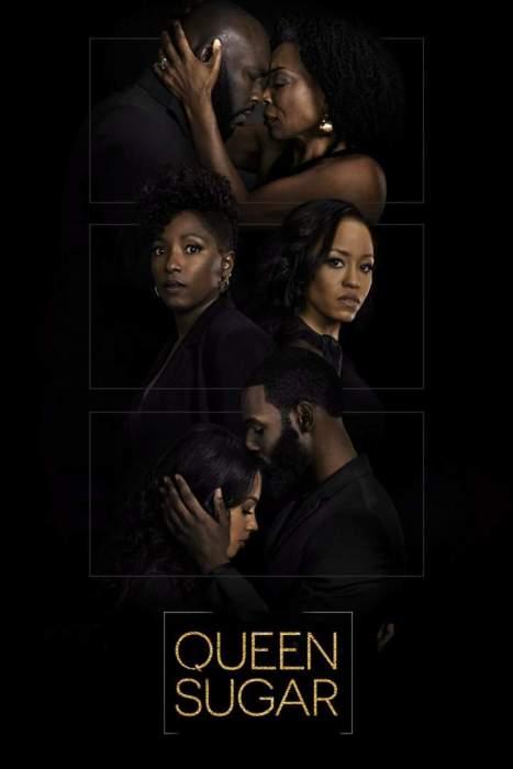 Queen Sugar Season 1 Episodes Download MP4 HD TV shows