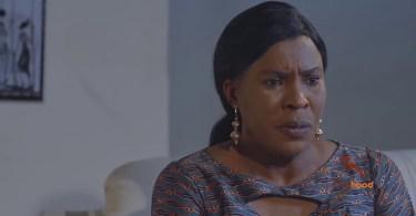 Twist - Latest Yoruba Movie 2021 Drama