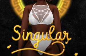 DJ Real Ft. Yonda, Idowest, Wale Turner – Singular