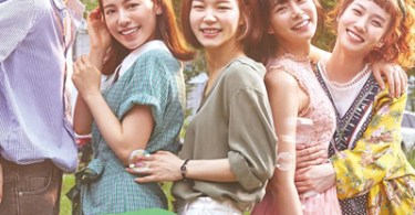 Hello My Twenties Season 2 Episodes Download MP4 HD Korean Drama and English Subtitles