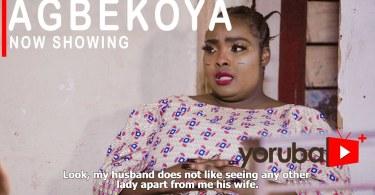 Agbekoya