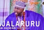 Ajalaruru Latest Yoruba Movie 2021 Drama