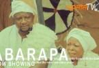 Abarapa Latest Yoruba Movie 2021 Epic Drama