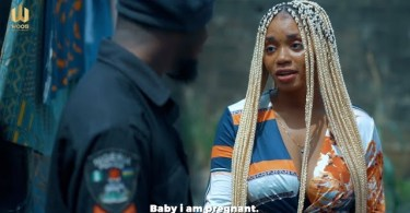 Officer Woos Ft. Small Stout – Fiancee Part 3