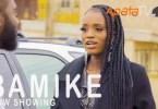 Bamike Latest Yoruba Movie 2021 Drama