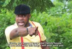 SAAMU ALAJO ( IRUGBIN ) Latest 2021 Yoruba Comedy Series EP42