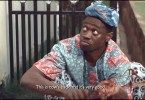Ninu Awon Orun - Latest Yoruba Movie 2021 Drama