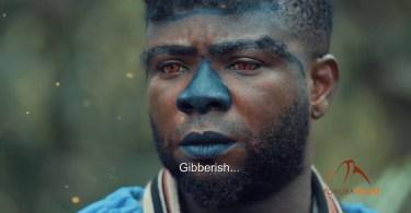 KUTE - Latest Yoruba Movie 2021 Premium