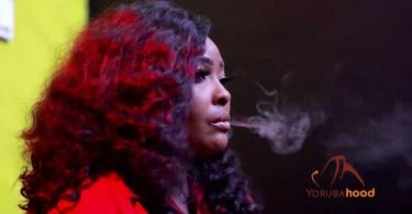 YIGA Part 2 - Latest Yoruba Movie 2021 Drama