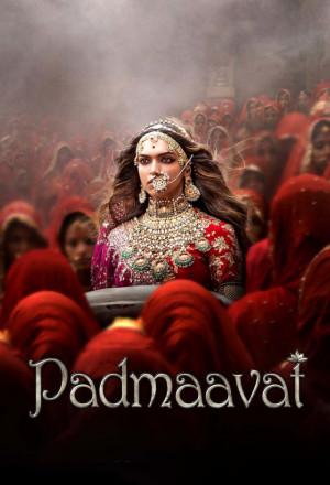 DOWNLOAD: Padmaavat Indian Full Movie MP4 HD