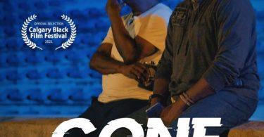 Gone – Nollywood Movie