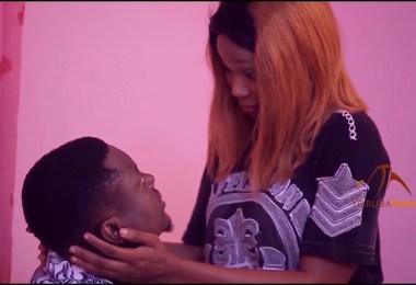 Ileri Ife - Latest Yoruba Movie 2021 Drama