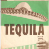bell-records-pocket-books-covers-tequila