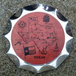 texas-tray-postcard-front