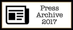 Press Archive 2017
