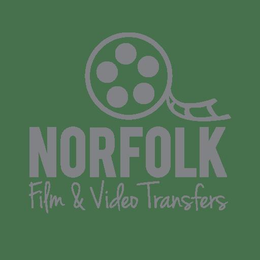 Cinefilm & Video Transfers, Norfolk & Suffolk  – Your Life