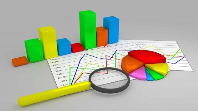Basics of Forex trading education