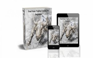 free Forex trading system