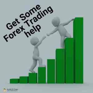 Get Some Forex Trading help