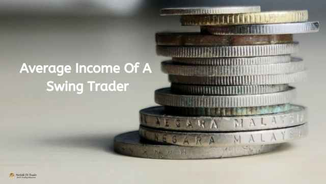 Average-Income-Of-A-sWING-tRADER-1-1