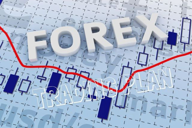 How To Create A Forex Trading Plan