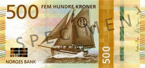 https://i1.wp.com/www.norges-bank.no/globalassets/upload/sedler-og-mynter/images/sedler/utgave-viii/500front_viii_specimen.jpg?resize=496%2C235&ssl=1