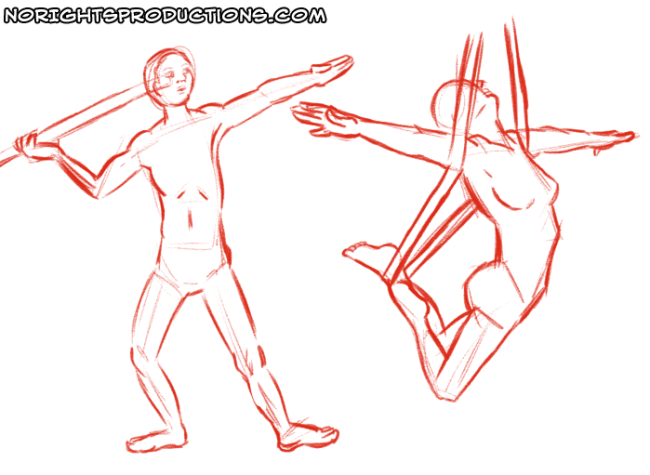 Daily Doodle - 11-06-14