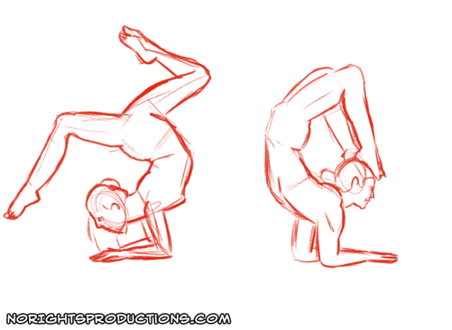 Daily Doodle - 11-07-14