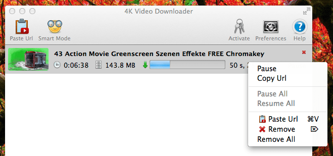 Review: 4K Video Downloader & 4K YouTube to MP3 - NoRights