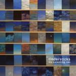 https://i1.wp.com/www.noripcord.com/files/imagecache/cover-image/files/albumreview/cover/tindersticks-the-something-rain-150x150.jpg