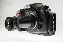 Zuiko Macro 38mm/f3.5 on Nikon D7100