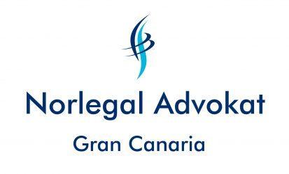 Norlegal Advokat Gran Canaria