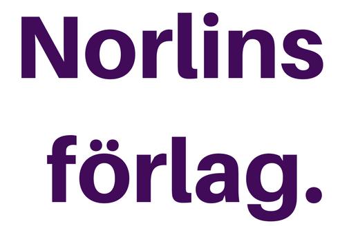 Norlins förlag.