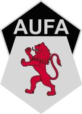 Ayr united Football Academy Website