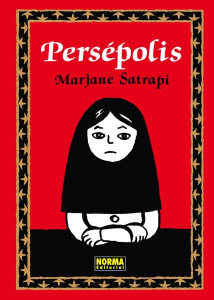 Resultado de imagen de persépolis