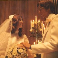 For Dirk – A Wedding Anniversary Poem