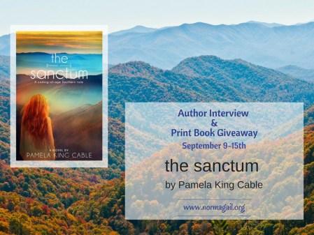 The Sanctum 2