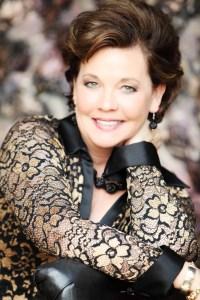 Jane Jenkins Herlong author