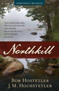 Northkill cover