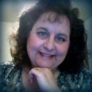 Marcie Warner Bridges author