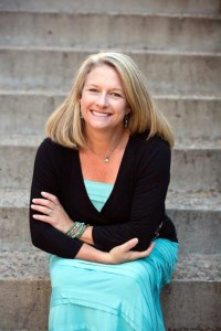 Jayme H. Mansfield author