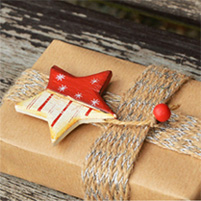 The Perfect Gift: Gifts of Christmas Part One – Devotional