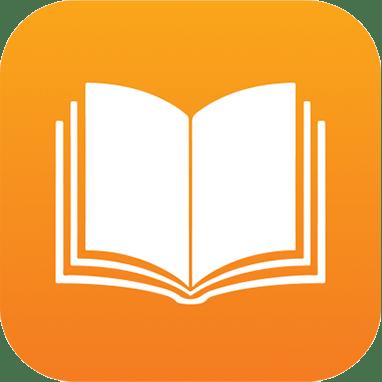 ibooks-ico