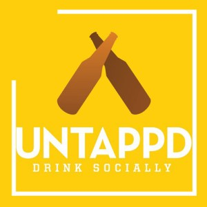Untappd: het sociale netwerk voor bier drinkers