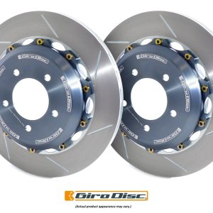 Ferrari 360 GiroDisc Brake Rotors