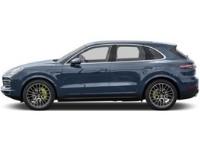 E3 V6 3.0L Turbo (2019+)