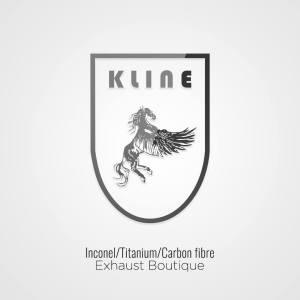 Kline Innovations