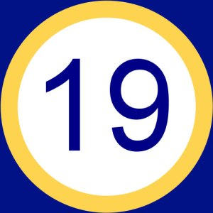 number19