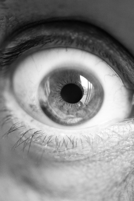 pexels-eyeball